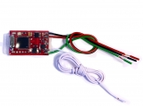Эмулятор иммобилайзера VAG LED Control