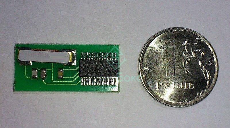 Чип для автозапуска mazda cx5: http://immo-box.ru/novosti/265-chip-dlya-avtozapuska-mazda-cx5.html