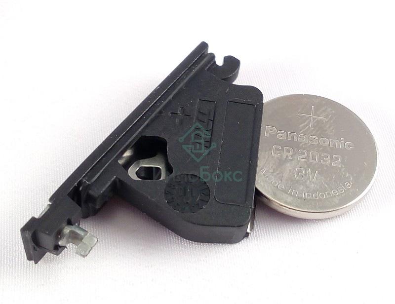 Как сделать чтобы заработали батарейки