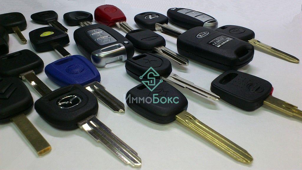 Оригинальные чип ключи, чип карты, смарт ключи.: http://immo-box.ru/stati/170-originalnye-chip-klyuchi-chip-karty-smart-klyuchi.html